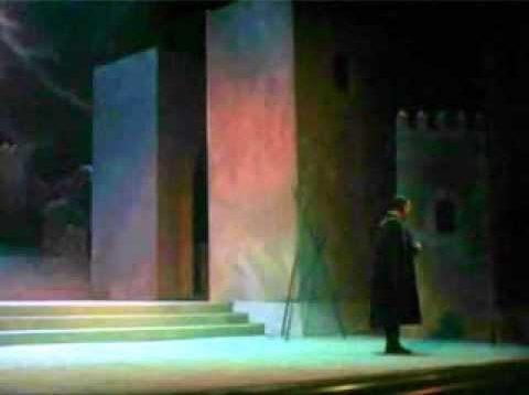 <span>FULL </span>Il Trovatore San Severo November 11, 2005Skanderbeg