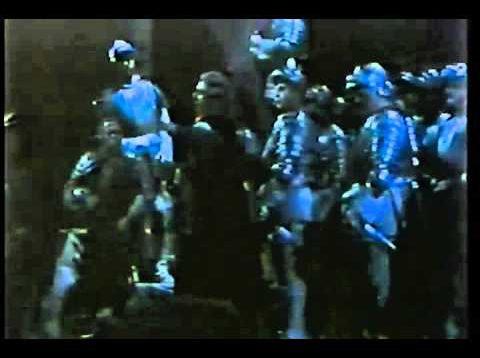 Il Trovatore Sassari 1989 Cassis Banaudi Angeloni Martinucci