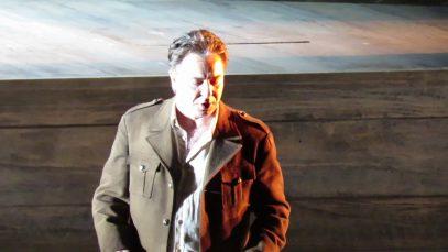 <span>FULL </span>Il Trovatore Vienna 2017 Netrebko Tezier Alagna Park
