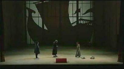 <span>FULL </span>Il turco in Italia Cremona 1997 Chailly Devia Pertusi Antoniozzi