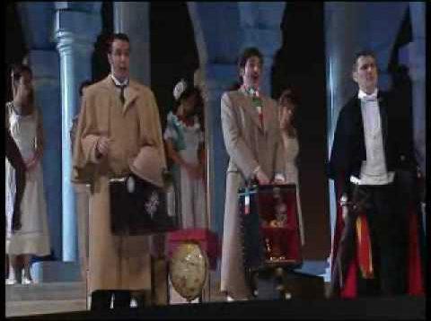 <span>FULL </span>Il viaggio a Reims Barcelona 2003 Bayo Cantarero Bros Orfila Dara