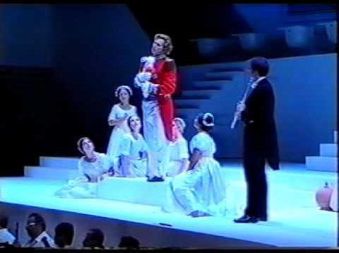 <span>FULL </span>Il viaggio a Reims Pesaro 1999 Mei Florez Frontali Giordano