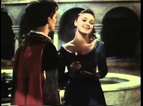 <span>FULL </span>Iolanta Russian Movie 1963 Bolshoi Oleynichenko Andzhaparidze