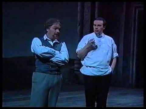 <span>FULL </span>Katia Kabanova Geneva 1988 Thielemann Shade Randova