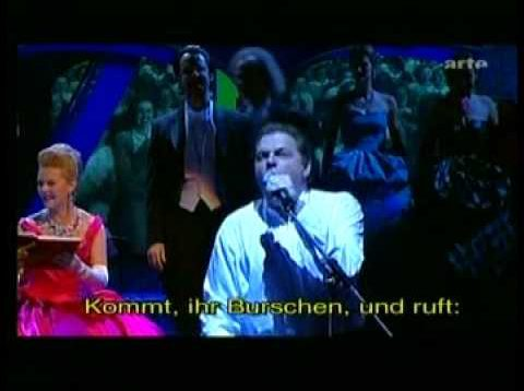 <span>FULL </span>King Arthur Salzburg 2004 Harnoncourt Bonney Rennert Schade Widmer