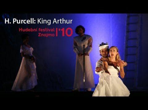 <span>FULL </span>King Arthur Znojmo 2010 Capka Mejzlik Hřebíčková