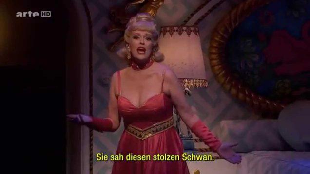 La belle Helene Hamburg 2015 Larmore Jun-Sang Galliard