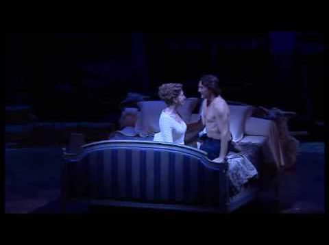 <span>FULL </span>La belle Helene Paris 2000 Lott Beuron Senechal Naouri Le Roux Todorovitch d'OUstrac Minkowski