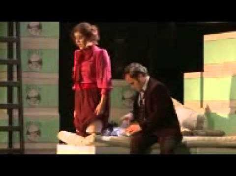 <span>FULL </span>La cambiale di matrimonio Vienna 2012 Owens Connor Sarra
