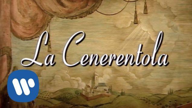 <span>FULL </span>La Cenerentola Glyndebourne 1983 Kuhlmann Dale Taddei Zanini Desderi Rinaldi
