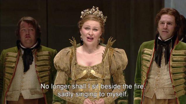 <span>FULL </span>La Cenerentola Glyndebourne 2005 Donose Mironov di Pasquale Alberghini