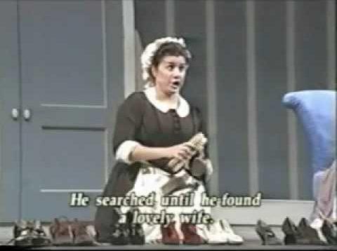 <span>FULL </span>La Cenerentola Met 1997 Bartoli Vargas Alaimo Pertusi Levine