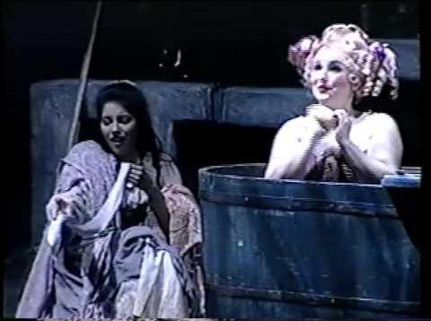 <span>FULL </span>La Cenerentola Tel Aviv 1997 Rinaldi Genaux Lopez-Yanez di Stefano