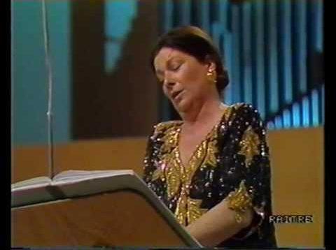 La morte di San Giuseppe Naples 1989 Manca di Nissa Pace Panni