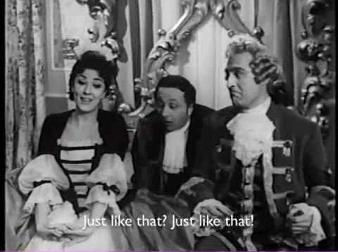 <span>FULL </span>La serva padrona Movie RAI 1958 Anna Moffo Montarsolo