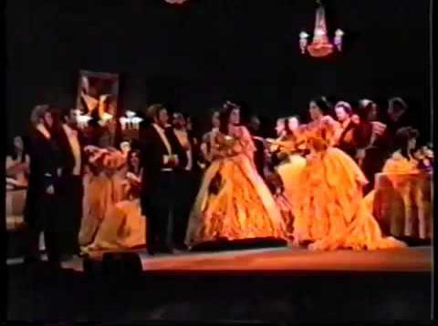 <span>FULL </span>La Traviata Adria 1989 Alagna Devinu Montefusco