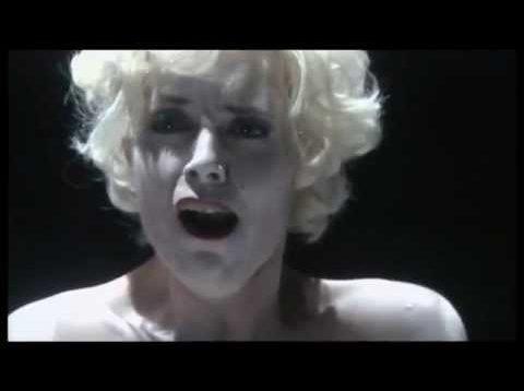 La Traviata Aix 2003 Delunsch Polenzani Lucic