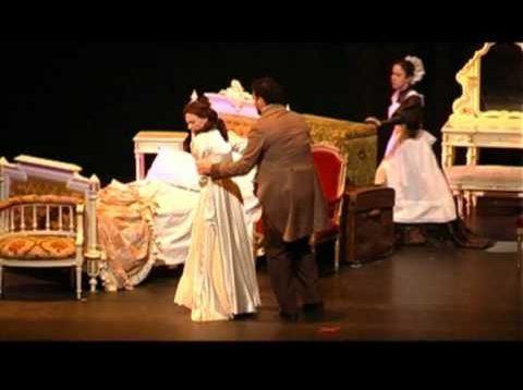 <span>FULL </span>La Traviata Almeria 2007 de Munck Agullo Santana