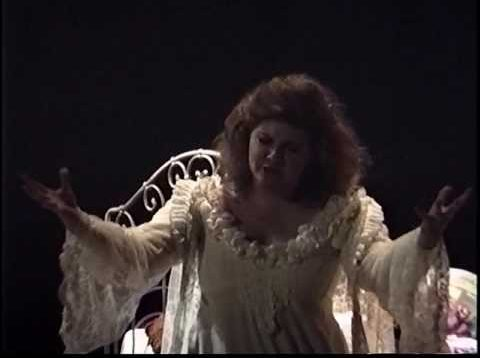 <span>FULL </span>La Traviata Avignon 1990 Mimms Kunde Lafont