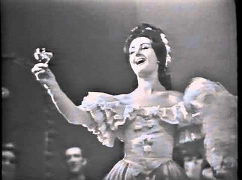 <span>FULL </span>La Traviata Banská Bystrica 1968  Gruberova