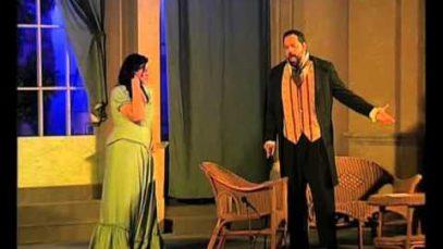 <span>FULL </span>La Traviata Benevento 2013 Dragoni Meo Malapena