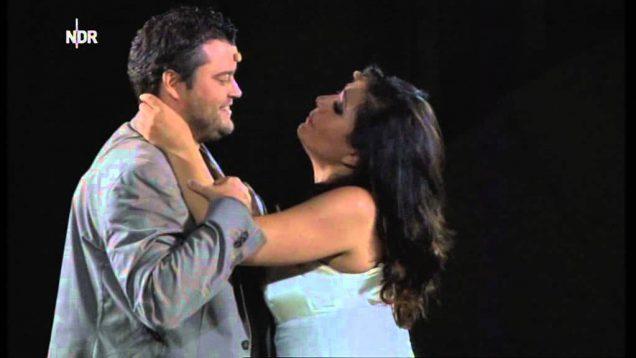 <span>FULL </span>La Traviata Braunschweig 2013 Aleksanyan Stier Vidic