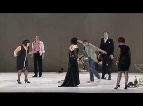 <span>FULL </span>La Traviata Brussels 2012 Saturova Gueze Hendricks