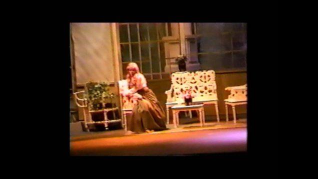 <span>FULL </span>La Traviata Buenos Aires 1994 Rubin Manuguerra  Lima