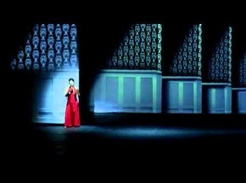 <span>FULL </span>La Traviata Buenos Aires 2009 Speranza Quiroga Carrión