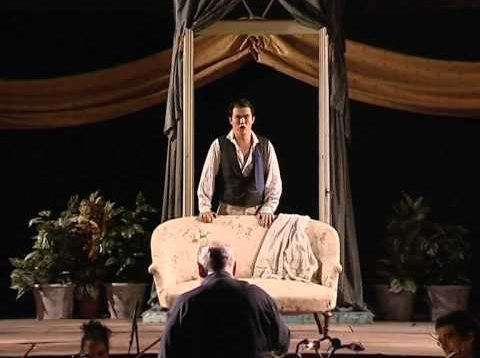<span>FULL </span>La Traviata Cesena 2010 Rodriguez Bermejo Jin Hin Yap Keeling