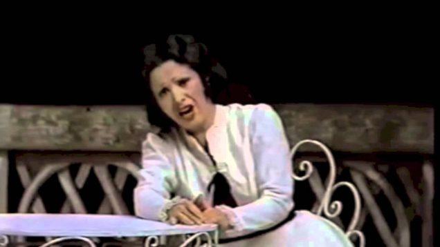 <span>FULL </span>La Traviata Hamilton 1980 Pelegrini Bini Quilico