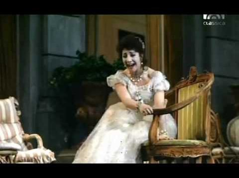 <span>FULL </span>La Traviata La Scala 1992 Alagna Fabbricini Coni  Muti