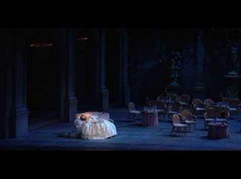 <span>FULL </span>La Traviata Los Angeles 2006  Fleming Villazon Bruson