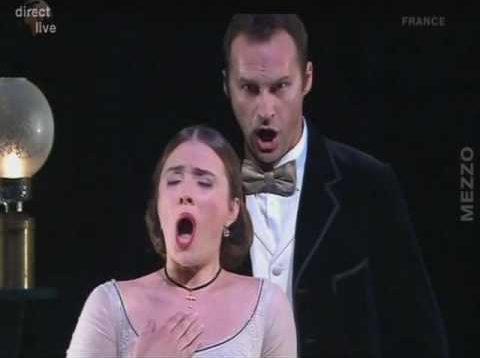 <span>FULL </span>La Traviata Lyon 2009 Jaho Lhote