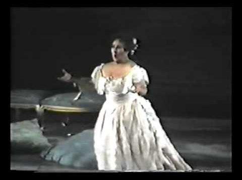<span>FULL </span>La Traviata Macerata 1995 Serra Aronico Coni