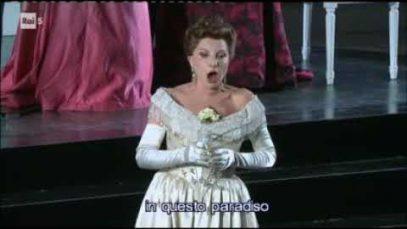 La Traviata Macerata 2009 Devia Roy Viviani