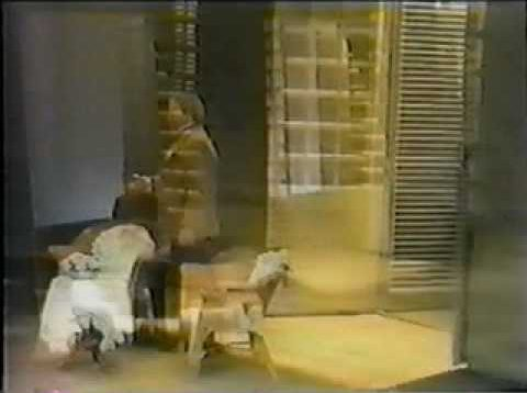 <span>FULL </span>La Traviata Madrid 1995 Kraus Burato Servile