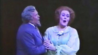 La Traviata Met 1975 Sutherland Alexander McNeil