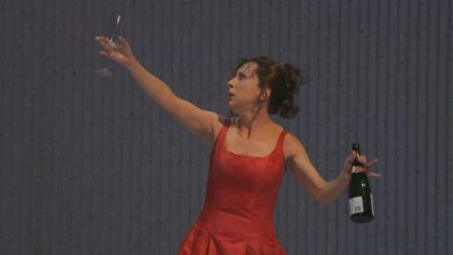 La Traviata Met 2012 Dessay Polenzani Hvorostovsky