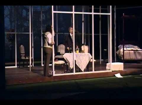 <span>FULL </span>La Traviata Mexico 2015 Marcela Chacon Arturo Chacon Suaste