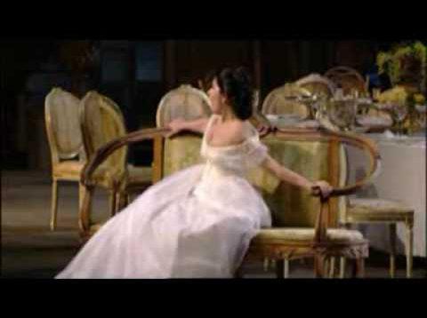 <span>FULL </span>La Traviata Milan 2007 Vargas Gheorghiu Frontali Maazel
