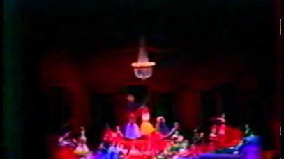 <span>FULL </span>La Traviata Monaco 1989 Alagna Miricioiu Cappuccilli