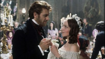 La Traviata Movie 1982 Zefirelli Domingo Stratas MacNeil