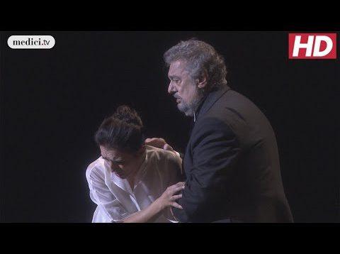 <span>FULL </span>La Traviata Orange 2016 Jaho Meli Domingo