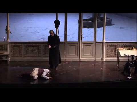 La Traviata Parma 2012 Vassileva Giordano Stoyanov