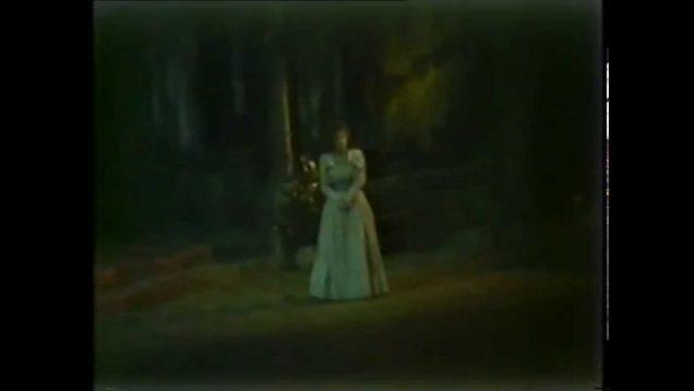 <span>FULL </span>La Traviata Pretoria 1984  Soviero Terranova Folley