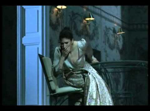 <span>FULL </span>La Traviata Riga 2011 Alieva Abdulayev