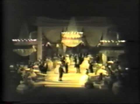La Traviata Santiago de Chile 1983 Lando Bartolini