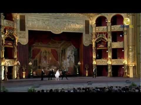 <span>FULL </span>La Traviata St.Margarethen 2008 Kaiser Kurz Tichy