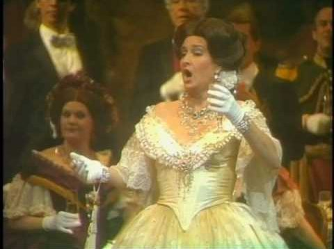 La Traviata Sydney 2010 Carden Greager Wilkie Gunn